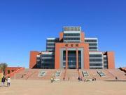 2019中国非211工程大学排名:昆明理工大学第二