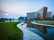 2019中国副部级大学排名:7校跻身世界一流大学