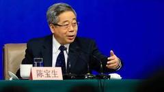 教育部部长陈宝生:做好校园安全要狠抓考核问责整改