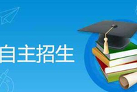武汉大学自主招生名额几乎减半 论文和专利不得申报