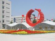 2019西北地区独立学院排名:西交城 (城院)第一