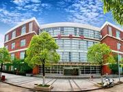 2019华中地区独立学院排名:武汉城院、城市学院第一