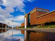 2019华南地区独立学院排名:吉林大学珠海学院第一