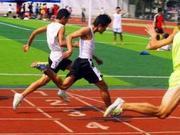 黑龙江年体育学类专业自2021试行平行志愿