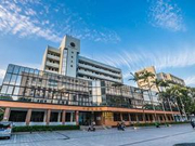 2019廣西高校綜合實力排行榜:廣西大學第一