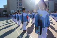 """优质校案例(三):北京小学长阳分校家门口的""""名校"""""""