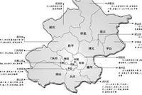 北京义务教育入学:幼升小符合政策老居民仍单校划片