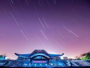 北京理工大学2019年自主招生简章