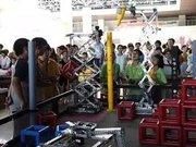 教育部公布29项全国类中小学生竞赛名单