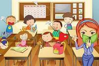 【燕山区】公布2019年小升初入学政策及时间安排