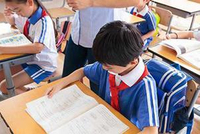 昌平区2019年非本市户籍适龄儿童义务教育入学条件审核办法
