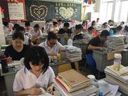 广西2019高考生规模高达46万 报考人数再创新高