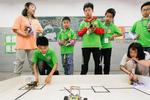 北京市教委公告:初中开放性科学实践活动选课安排