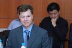 美籍專家朱大衛受聘清華 首位外籍副處長與中國同事同待遇