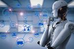 华为联合英国AI公司Emotech发布多模态英语助教方案