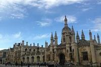 海外留學選擇讀冷僻專業和就業前景的利弊分析