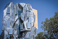英媒盤點十所英國建筑學教育突出的高校