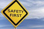 留学出国安全手册:危险预防和应对缺一不可