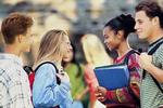 澳大利亚大学学生25%来自海外其中10%来自中国