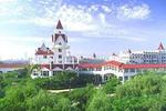 非京籍,北京,国际学校