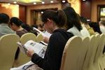 你对国际高中课程误解了多少?