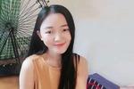正能量班主任:江西九江金安高级中学高中教师江丽君