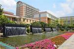 南京4所民办幼儿园66所教育机构停止办学