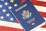 美媒:签证延迟正迫使中国留学生推迟入学