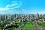 贵阳将打造国际教育城引进一流国际学校
