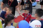 香港近半幼儿园学费加价有私立幼儿园突破20万天价