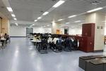 國慶假期鄭州許多大學生沒有回家:備戰考研