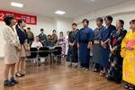 從普通到優秀的蛻變這所日本名校讓每個學生開心的學