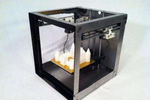 美緬因大學展示全球最大3D打印船可下水航行