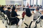 北大附中實驗學校新校區情況說明:不希望被輿論紛爭