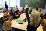 同樣的私立學校德國與英國學校為何差異這么大