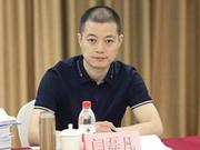 中国传媒大学初试只考文史哲 统一改为网上机考
