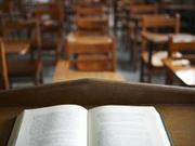 2020研考初試結束 浙江省評卷明天啟動2月中旬發布成績