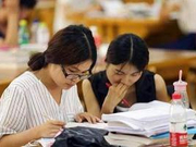 2020年蘇州大學心理學考研真題分析