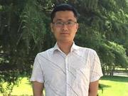 北京印刷学院2020艺术类本科4个专业共招456人