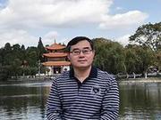中国戏曲学院:2020年扩大戏曲类招生规模