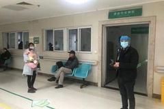 遼寧:不早于2月9日24時前復工 延至2月17日之后開學