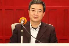 何時開學、高三模擬還考不考……北京市教委權威解答