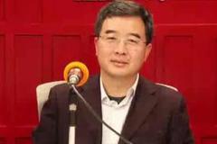 """北京延期開學高三統考將換模式 或營造""""不見面""""環境"""