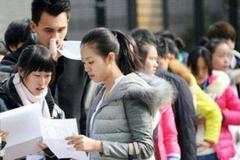 江蘇推遲川美等16所省外院校在蘇設點組織的藝考??? class=
