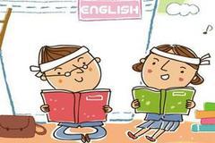 延期開學 中小學生在家學習啥內容?官方指導來了