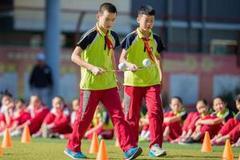 內蒙古自治區:開學時間不早于3月1日
