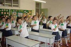 共同戰疫 海南2月24日前不得開學