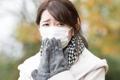 北京:堅持五個貫穿疫情防控始終 打贏疫情防控阻擊戰