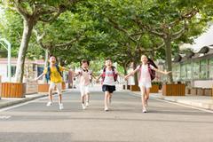 天津:延遲企業復工和學校開學