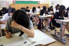 云南:延遲企業復工和學校開學
